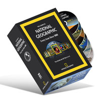Complete National Geographic - 120 Years
