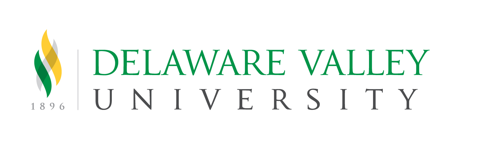 Home Delaware Valley University First Student