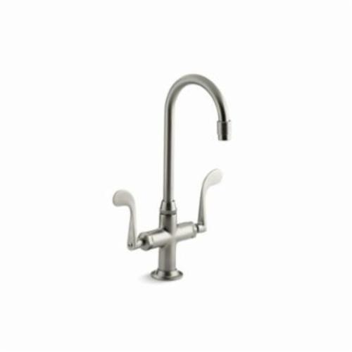 kohler 8761 bn essex basic bar sink