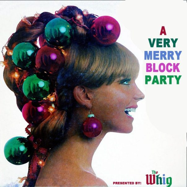 verymerryblockparty