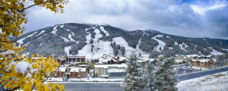 (photo: Copper Mountain)