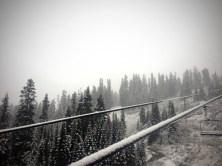 (photo: Summit at Snowqualmie, Wash.)