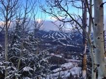 (file photo: Breckenridge Resort)