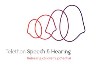 Telethon Speech and Hearing