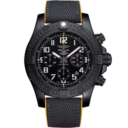 Replica Breitling Avenger Hurricane 12H 45mm XB0180E41B1S1 - Breitling Clone Watches