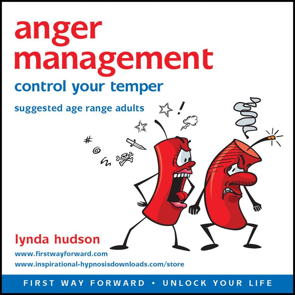 Anger Management Buy Cd Mp3 Online