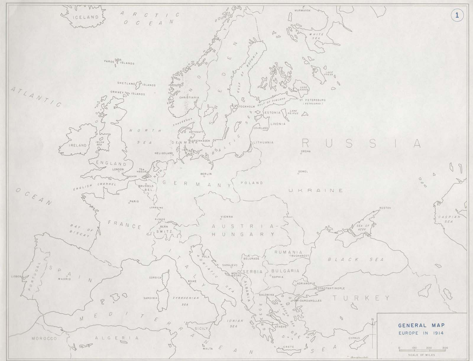 Mappe Net Wargaming Italia
