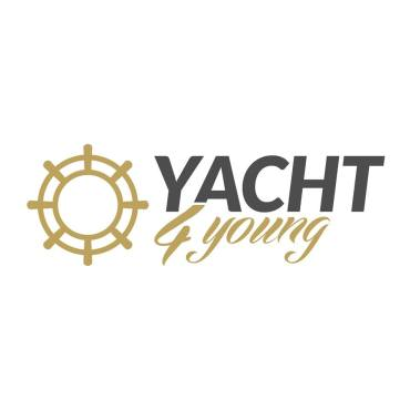 Yacht4Young