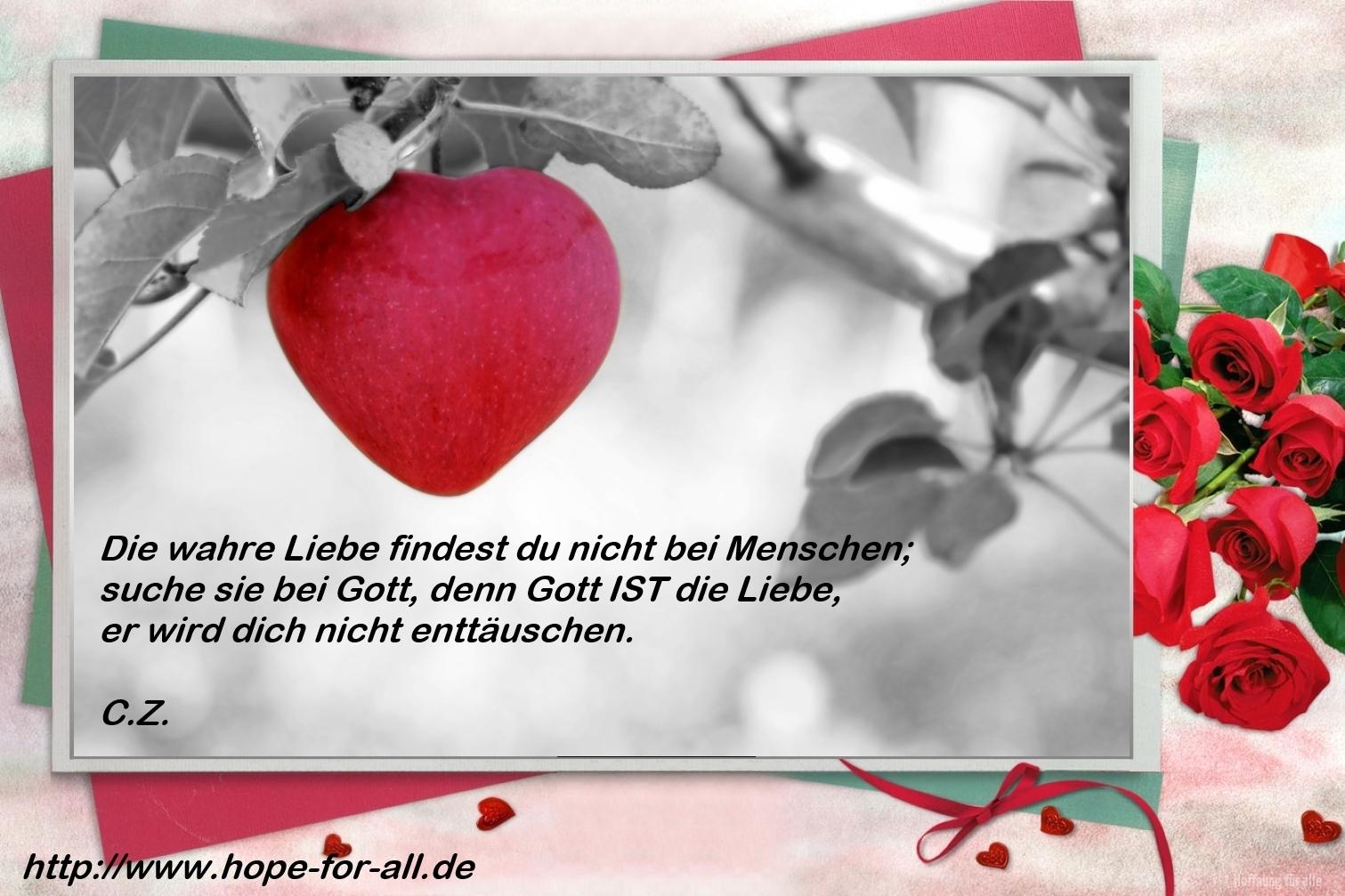 apple-570965-2