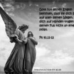 cemetery-1655378