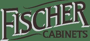 Fischer Cabinets