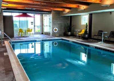 Home 2 Suites by Hilton: Helena, MT