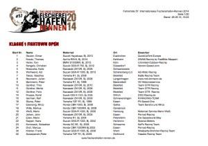 Nennungen FHR 2014 alle Klassen_Druck Seite 1