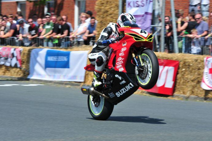 Foto: Peter Lange, www.sport-echo-nord.de