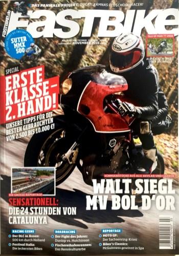 FHR_Fastbike - 1