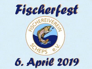Fischerfest 2019