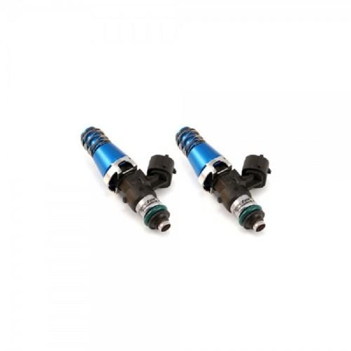 87-92 RX-7 11mm | ID2000 | Injector Dynamics | 2000.11.03.60.11.2