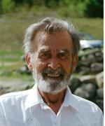 BARVIR, Anton w