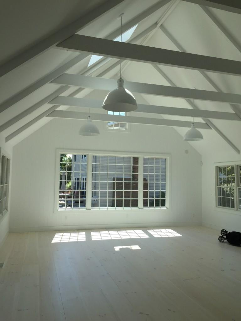 Room Roof Design Images