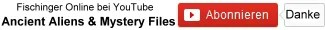 Fischinger Online Mystery-Kanal bei YouTube abonnieren