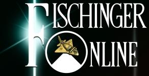 Logo Grenzwissenschaft und Mystery Files von Fischinger-Online (headerPic)