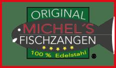 ORIGINAL MICHEL´S FISCHZANGEN