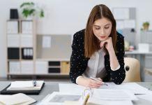 100 euro ai lavoratori dipendenti: i criteri per l'erogazione del bonus