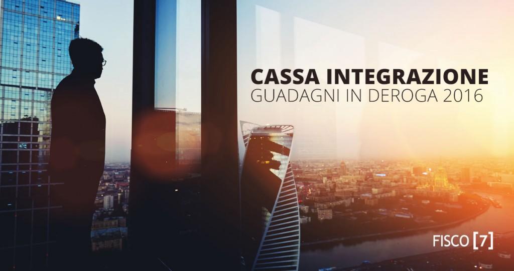 deroga-guadagni-cassa-integrazione