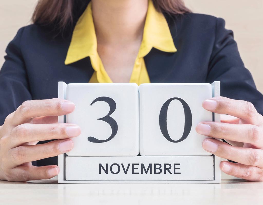 Scadenza_fiscale_30_novembre