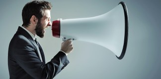 Comunicazione liquidazioni periodiche IVA: ufficializzata la proroga