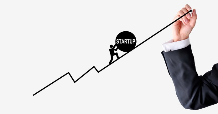 Costituzione-start-up-innovative-senza-notaio