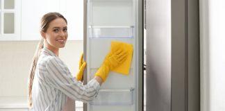 Ai lavoratori domestici spetta la NASpI?