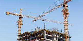 Anagrafe immobiliare integrata: ennesimo cantiere aperto?