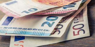 Antiriciclaggio: novità sui limiti ai pagamenti con denaro contante