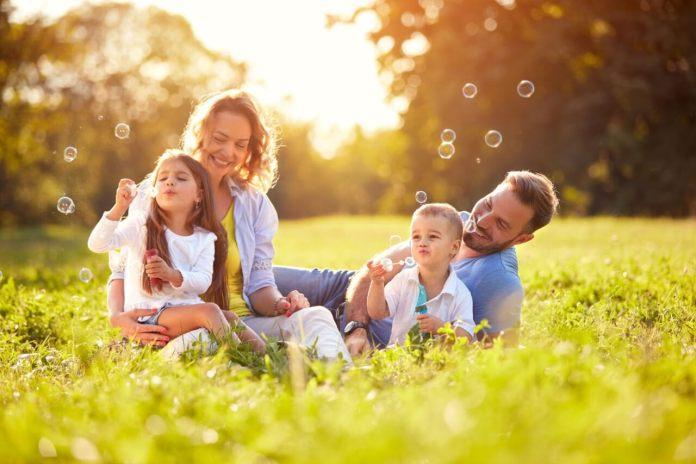 Assegni al nucleo familiare per i lavoratori dipendenti 2020