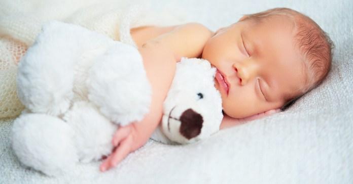 Assegno di natalità: le novità per le richieste 2019