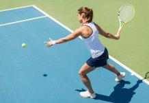 Il Decreto cura Italia aiuta il mondo dello sport