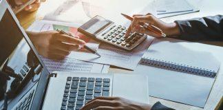 Covid-19, bilanci 2020 con ammortamenti sospesi in riserva