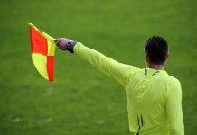 Bonus 600 euro per i collaboratori sportivi: nuovi vincoli e ultime precisazioni