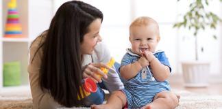 Bonus babysitting: quali sono le modalità di presentazione della domanda?