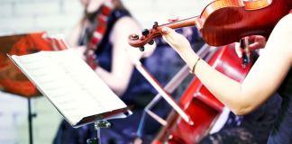 Bonus musica 2020: contributo di 200 per famiglie con ISEE fino a 30.000 euro