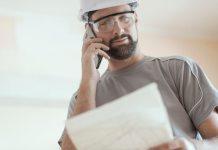 Bonus ristrutturazioni: condizioni per il consenso telefonico del proprietario