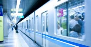 Bonus trasporti pubblici 2019: le regole per la detrazione