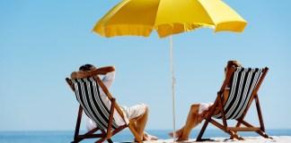 Bonus vacanze: ecco il beneficio riconosciuto dal D.L. Rilancio