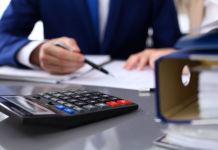 Cessazione d'attività in regime minimo o forfettario: trattamento delle somme ancora da incassare