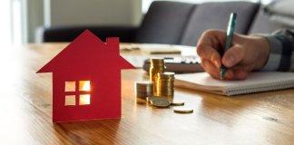 I chiarimenti dell'ABI sulla sospensione del mutuo prima casa