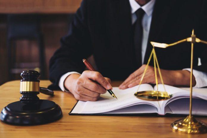 Le circolari dell'Agenzia delle entrate non vincolano né i contribuenti né i giudici