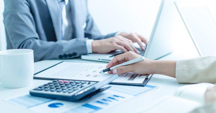 Come gestire la liquidità aziendale? Ecco tre errori da evitare