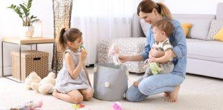 Il congedo parentale e gli altri istituti retributivi