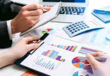 Continuità aziendale e Covid-19: l'OIC della la linea da seguire
